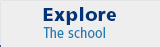 Explore The School